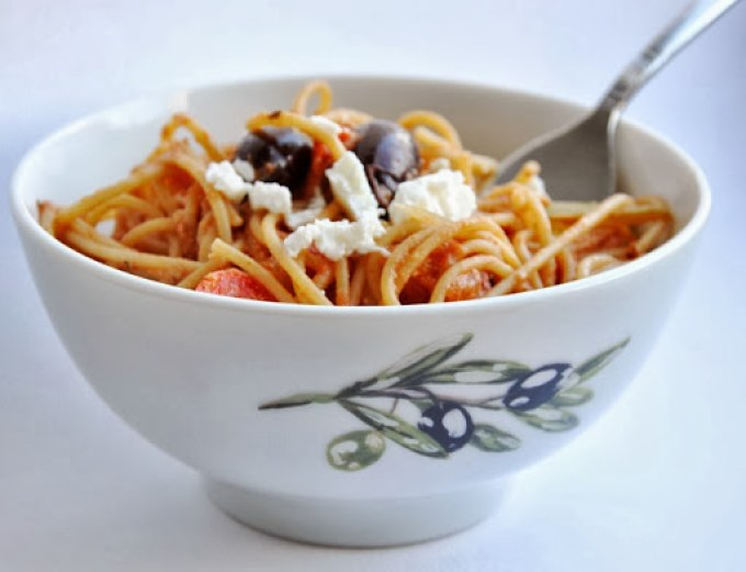 greek spaghetti (27)