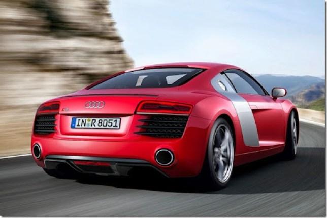 Audi-R8-2013-3 - Copy[2]