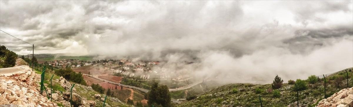 LookAtIsrael.com - Фото путешествия по Израилю | Панорамные фотографии