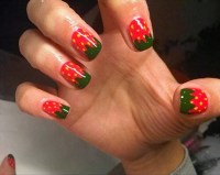Simple Nail Designs To Do Yourself | Nail Designs, Hair ...