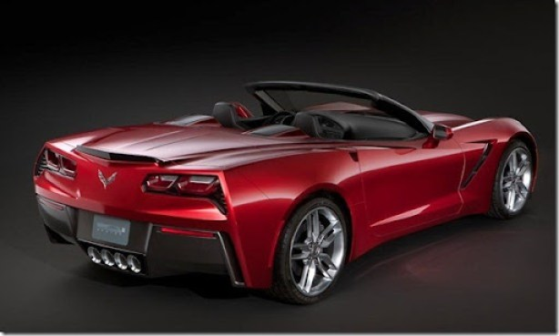 2014-Corvette-Stingray-Convertible_3[2][3]