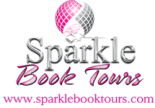 Sparkle Blog Button