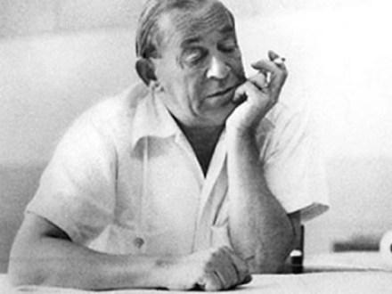 arquitecto-Hugo-Alvar-Henrik-Aalto