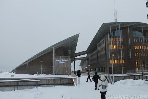 Oslo12.jpg