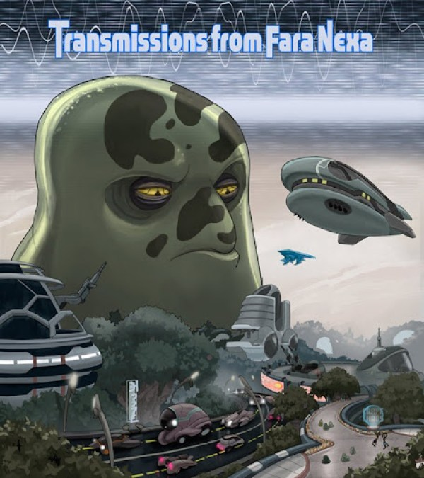 transmissions_from_fara_nexa_cover_by_carpechaos-d4s331s