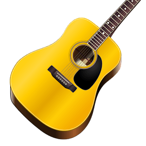 Guitar Player PRO apk