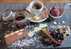 Cafe Gourmand La Pela LG (2)