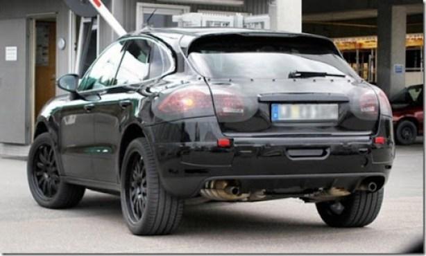 Porsche-Macan (1)