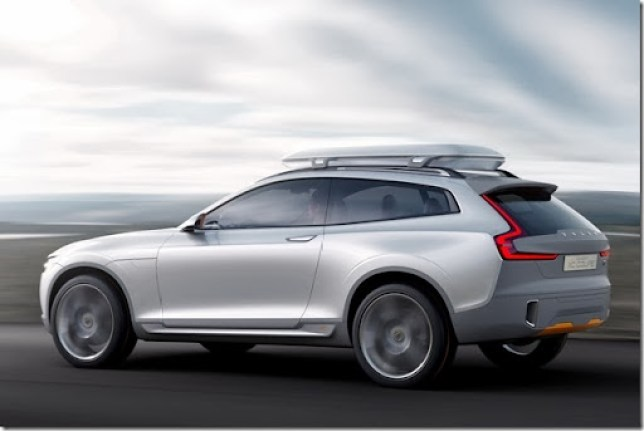 Volvo-XC-Coupe-7