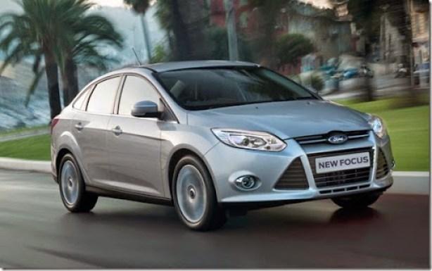 Novo-Ford-Focus-2014 (11)