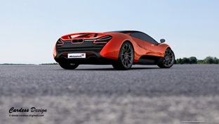 McLaren-MC-1-Concept-2
