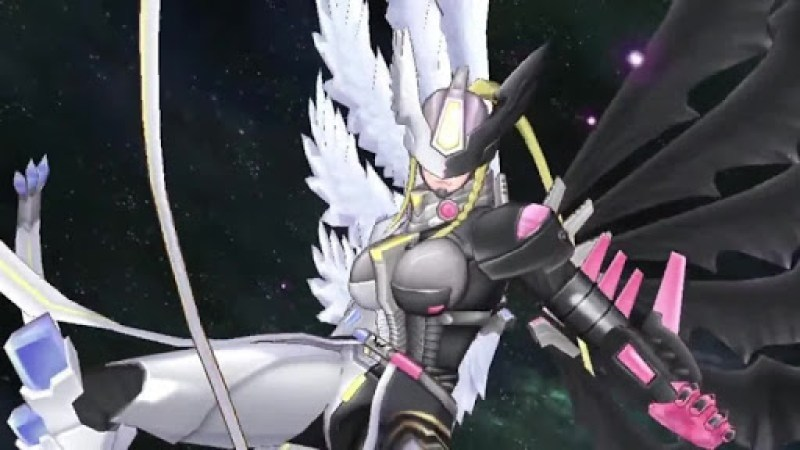 Digimon Story Cybersleuth_018