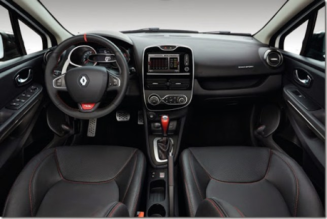 Renault-Clio-RS-220-Trophy-13