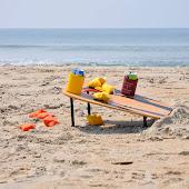Beach Camping Toy.JPG