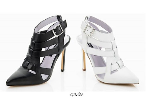 HiimaB_Closet whishes_Garbo Shoes