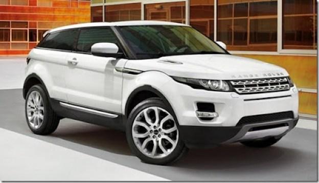 Land_Rover-Range_Rover_Evoque_2011_01