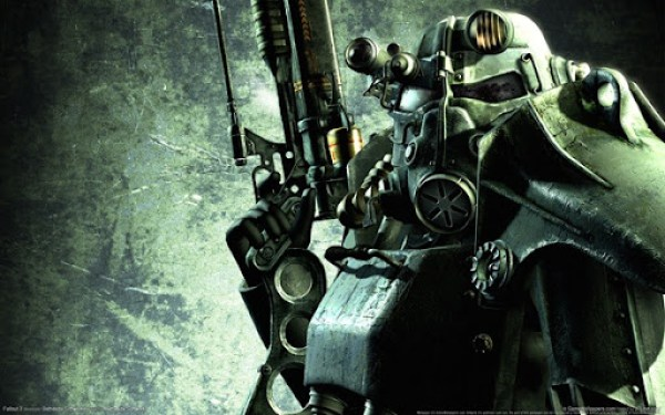 fallout_3_new_game_wide-wide