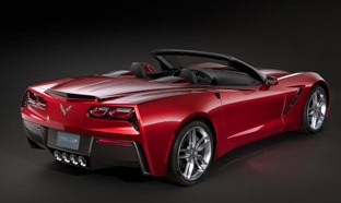 2014-Corvette-Stingray-Convertible_3