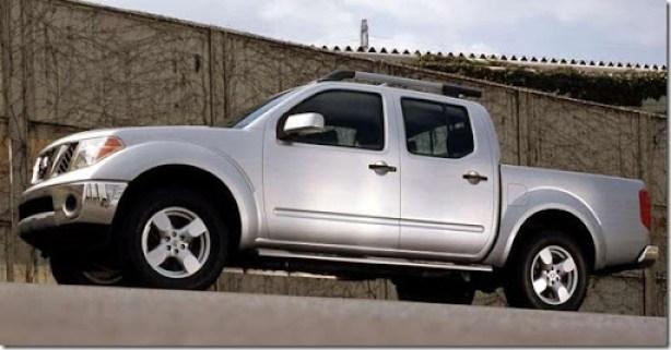 Nissan-Frontier_2005_800x600_wallpaper_04