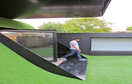 Hill-House-Andrew-Maynard-Arquitectos