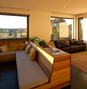 Interior-Casa-Splitters-Creek-Nest-Architects