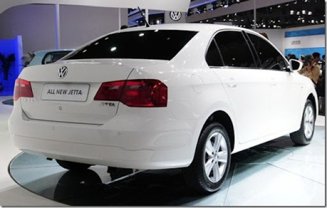new-volkswagen-jetta-china-3