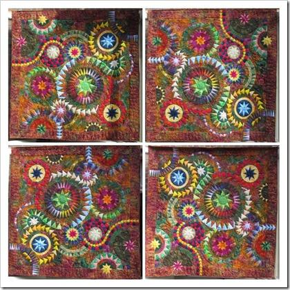 mosaic5025a5b3fb70e29cf621cb5a71a8842c76c331de