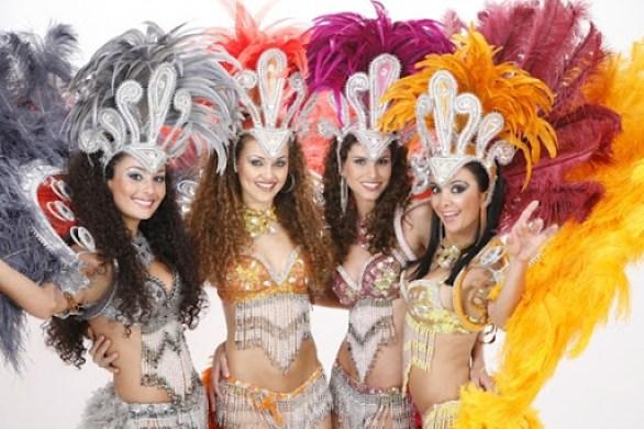Samba_Brasil!_1