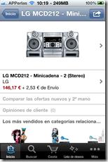 Amazon 004