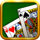 Solitaire windows phone