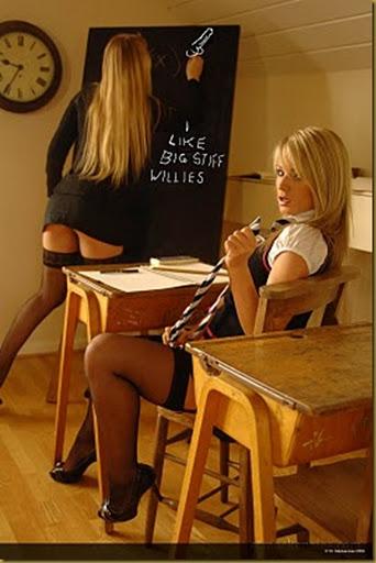 schools girls