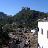 III Carrera de muntanya de Oliva (30-Mayo-2010)