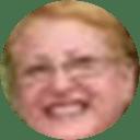 Diane Bell