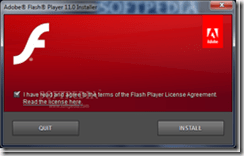 Flash Player_thumb[2]