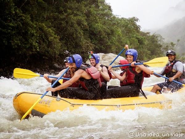 actividades-aventura-banos-ecuador-relax-alojamiento-unaideaunviaje-15.jpg