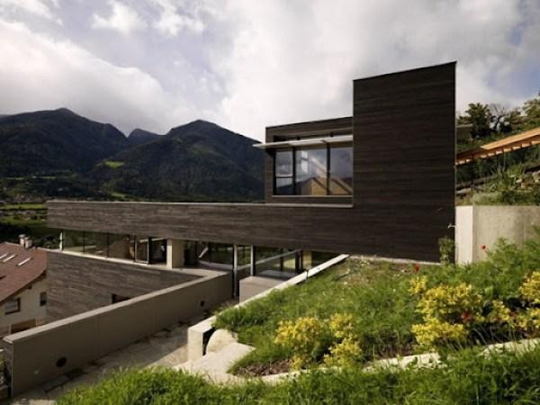 casa-moderna-Casa-D-Pauhof-Architekten