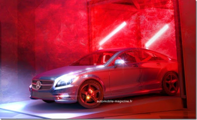 cla_45_amg_fumee_3_4_av_d_image_photo_leader