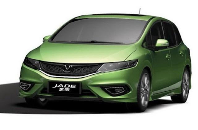 New-Honda-Jade-3[2]