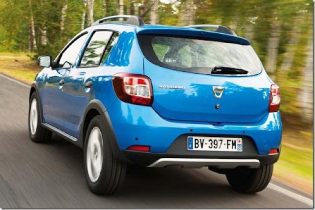 Dacia-Sandero-Stepway-03