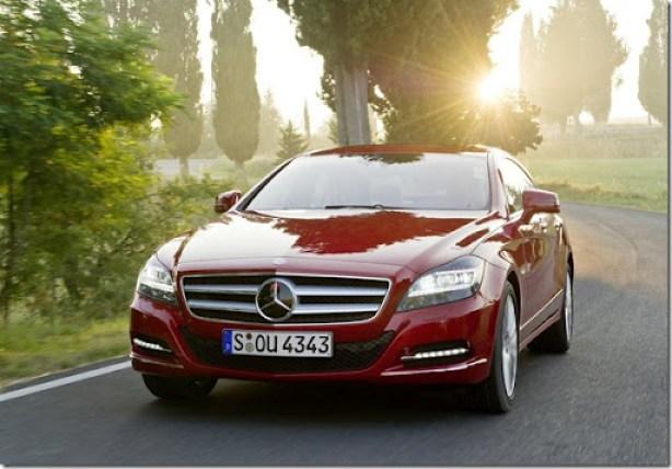 Mercedes-Benz-CLS-Class_2012_1600x1200_wallpaper_05