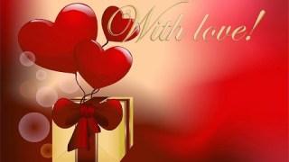【愛享客邀稿】如何送禮傳情意?大人的情人節禮物!