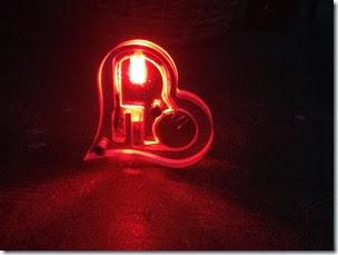lampu-led-cinta-glow
