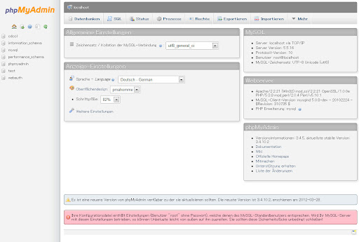 localhost - localhost - phpMyAdmin 3.4.5.jpg