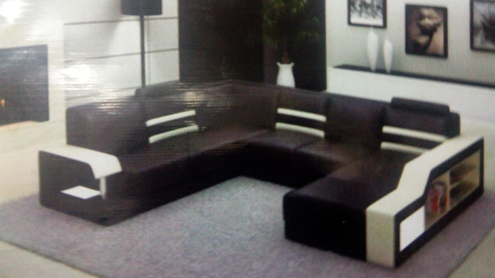 sofa set low cost cheap recliner my couch is pretty we deal in manufacture at lowest compare to market