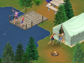 Escena Camping.jpg