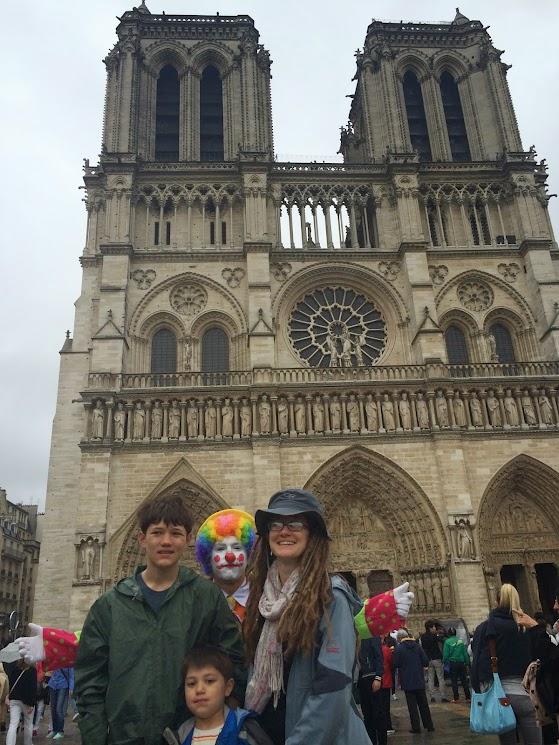 CousinsTakeEurope Paris (32).JPG