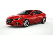 Mazda3-Skyactiv-CNG-Concept-1