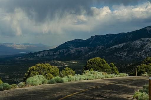 Great Basin-36