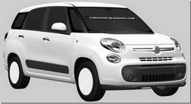 Fiat-500XL-123
