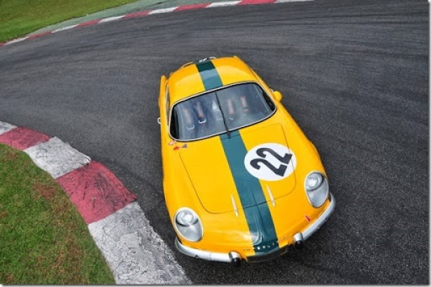 Willys Interlagos_07